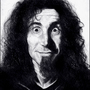 Serj Tankian by navka