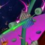 Galactose - Cover Art by Zakuga