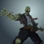 Zombie Brand by Dakuto