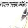 #247 | Insurmountable by Anchorwind