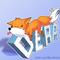 Derp Fox