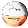 Electrode by Lil-4ngel