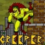 The Creeper by JackSquatJB