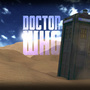 Doctor Who - On Arrakis by KlobMeister