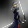 Jedi Master Lightning by MST3KMAN