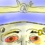 SplengeBlunt by Potatoman