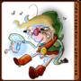 Link by Shotgunmadmax