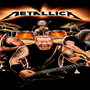 Metallica!! by sprony