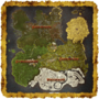 Map of Elysion (Rise of Kings) by Irbis