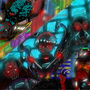 Akatsuki in Sci-fi by anim-modeler