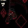 darkling 1 by e102delta1379