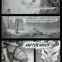 Ashfall: Tapestry page 3 by Paxilon