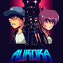 Aurora Music Video Promo by Rikognition