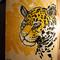 Jaguar Juice