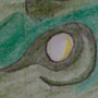 The Disgaea Dragon by AdairSeta