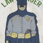 Law Bringer by Bugdog001