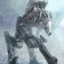 Bathosian Arctic Armor by Artist-Lost