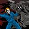 Michael Myers vs. Ghostface
