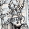 Super Big Nana Teisen Robot