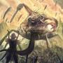 Urgot's Revenge by 3abden