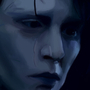 :I Am Not Complete: by Thecatofnimes