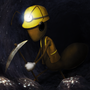 Miner by Cope2K
