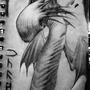 Leviathan by Hades47