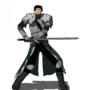 MAN vs Dark Souls II by Martin-Q9119262