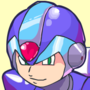 Mega Man History by no1dead