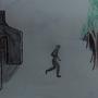 day5: runaway by Poireau
