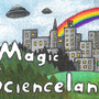 Magic Scienceland by MagicScienceland