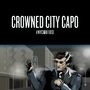 Crowned City Capo by Victory