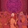 erotica universalis by RootsenSneeky
