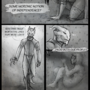 AF: Tapestry prologue pg 4 by Paxilon