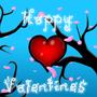 Happy Valentine! by keolamation