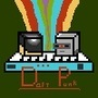 daft pixels by Zspace10098