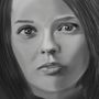 Anna by ArcadeHero