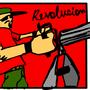 Revo by Robokilldesign231