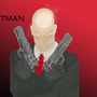 Hitman by ExtremeThings