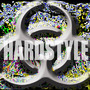 Hard style digital by DaJimmyRustla