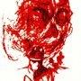 Blood Splatter Brothers