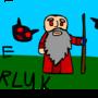 World Of Warcraft Worluk by LegoV2