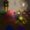 Kirby Joins a Cult
