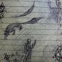 pen doodle, pt2