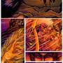 Dante's Fire- Page 2 by Wyldehart