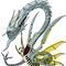 The Divine Dragon