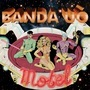 Banda Uó by Tiao