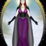 Lilith by CloserRook