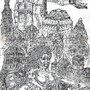 The Lost Battle for Bridgeport by alphanonanonymous