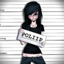 Guilty by poliip